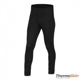 Imagem - Calça Masculina Termica T-shirt Thermoskin - Curtlo cód: 11712