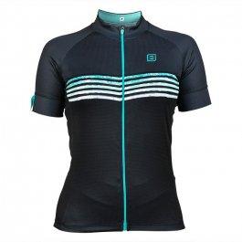 Imagem - Camisa Ciclismo Feminina MC Donna Bloom - Furbo cód: 12670