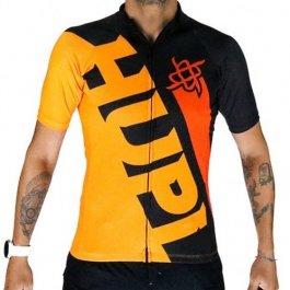 Imagem - Camisa Ciclismo Masculina Climb - Hupi cód: 12134