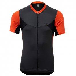 Imagem - Camisa Ciclismo Masculina MC Comfort Acacuz Pitanga - Marcio May cód: 12277