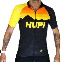 Imagem - Camisa Ciclismo Masculina Shadow - Hupi cód: 12133