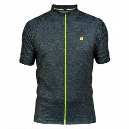 Imagem - Camisa Ciclismo Masculina MC Tradicional Fabric - Furbo cód: 12663