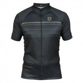 Imagem - Camisa Ciclismo Masculina MC Tradicional Nobile - Furbo cód: 12545