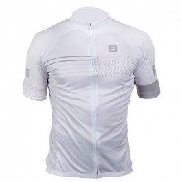 Imagem - Camisa Ciclismo Masculina MC Tradicional Streak - Furbo cód: 12664