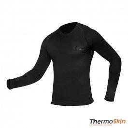Imagem - Camisa Masculina Termica T-shirt Thermoskin - Curtlo cód: 11710