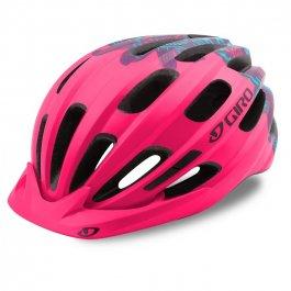 Imagem - Capacete Hale Mat Bright Pink - Giro cód: 12975