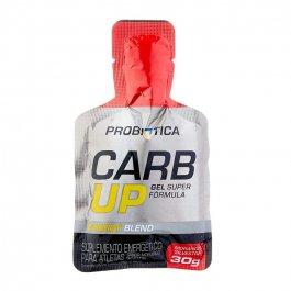 Imagem - Carb Up Gel (30g) - Probiótica cód: 11893