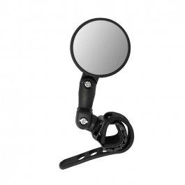 Imagem - Espelho Retrovisor para Guidão Mini Ajustável - Elleven cód: 12201