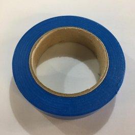 Imagem - Fita Aro Tubeless Rolo 30 Metros x 25mm (Azul) - 3M cód: 11839