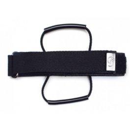 Imagem - Fita Wrap em Velcro para Kit Reparo - Sledgehammer cód: 12983