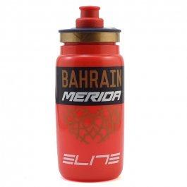 Imagem - Garrafa 550ml Fly Merida Bahrain - Elite cód: 12158