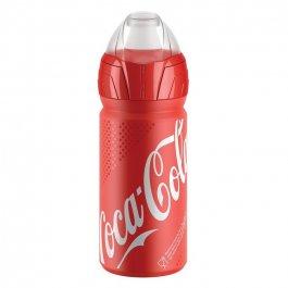 Imagem - Garrafa 550ml Ombra Coca-Cola (Vermelho) - Elite cód: 12366
