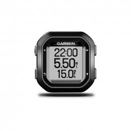 Imagem - GPS Ciclocomputador Edge 20 - Garmin cód: 12884