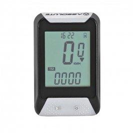 Imagem - GPS Ciclocomputador Nero - Absolute cód: 12611