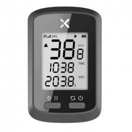 Imagem - GPS Ciclocomputador Série G Smart 15 Funções - Xoss cód: 12218