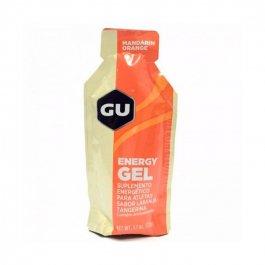 Imagem - GU Energy Gel (sachê 32g) - GU cód: 11731