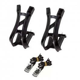 Imagem - Kit Firma Pé para Pedal MT-1 - Xerama cód: 12556