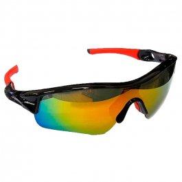 Imagem - Oculos Ciclista Mask - Elleven cód: 12280