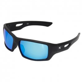 Imagem - Oculos Ciclista Wide Vision (Preto) - Mattos Racing cód: 12059