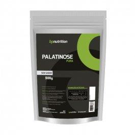 Imagem - Palatinose Pura (500g) - BP Nutrition cód: 11919