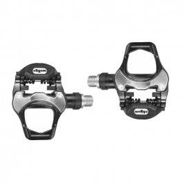 Imagem - Pedal Clip Speed R251 (Preto) - Wellgo cód: 12398