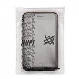 Imagem - Porta Celular Phone Bag Transparente - Hupi cód: 11899