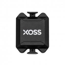 Imagem - Sensor de Velocidade ou Cadência Bluetooth Ant+ - Xoss cód: 12226