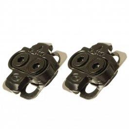 Imagem - Tacos Pedal Clip MTB - Exustar cód: 11656