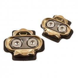 Imagem - Tacos Pedal Clip MTB Premium - Crank Brothers cód: 11912