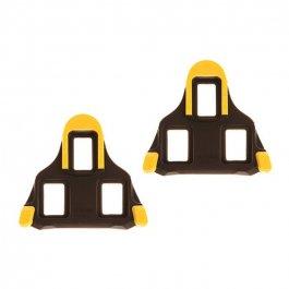 Imagem - Tacos Pedal Clip Speed SM-SH11 - Shimano cód: 12112