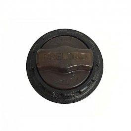 Imagem - Tampa Superior Ajustador de Tensão (Preload) - Elleven cód: 12646