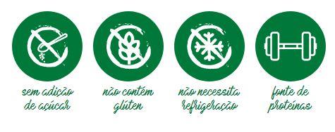Diferenciais Pasta Mandubim Granulado