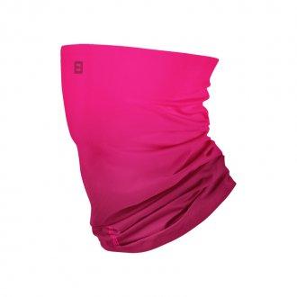 Imagem - Bandana Multiuso Sensitive Tuz (Rosa) - Furbo cód: 1154