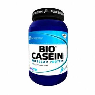 Imagem - Caseína Bio Casein (900g) - Performance Nutrition cód: 749