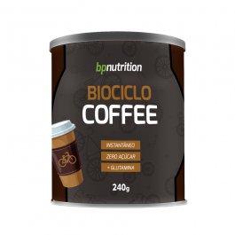 Imagem - Biociclo Coffee (240g) - BP Nutrition - 94559570