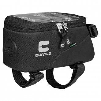 Imagem - Bolsa Quadro Phone Bag - Curtlo cód: 668