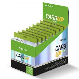 Imagem - Carb Up Gum (Caixa c/ 10 sachês de 18un) (720g) - Probiótica cód: 1182
