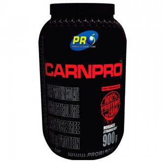 Imagem - Carn Pro (900g) - Probiótica cód: 423