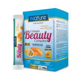 Imagem - Collagen Beauty Complex (30 sachês) - Nutrata cód: 824