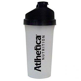 Imagem - Coqueteleira (700ml) - Atlhetica Nutrition cód: 450