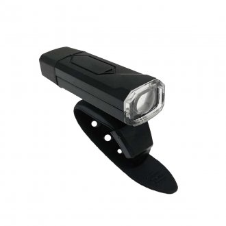 Imagem - Farol 1 Led Super Brilho USB - Elleven cód: 599