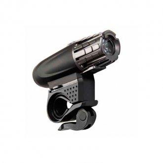 Imagem - Farol Bike Led USB - Tramontina cód: 795