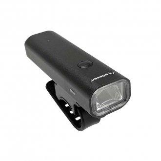 Imagem - Farol Super 400 Lúmens USB - Elleven  cód: 1305