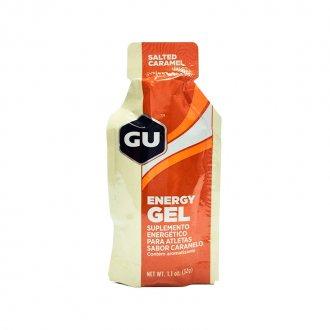Imagem - GU Energy Gel (sachê 32g) - GU cód: 562