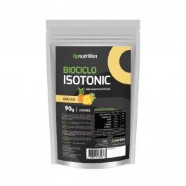 Imagem - Isotonic Biociclo (90g) (3 doses) - BP Nutrition - 9509000