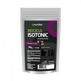 Imagem - Isotonic Biociclo (90g) (3 doses) - BP Nutrition