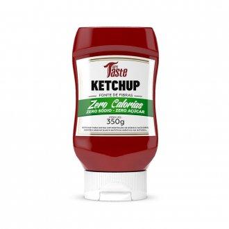 Imagem - Ketchup (335g) - Mrs Taste cód: 695