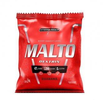 Imagem - Maltodextrin (1kg) - Integralmédica - 525