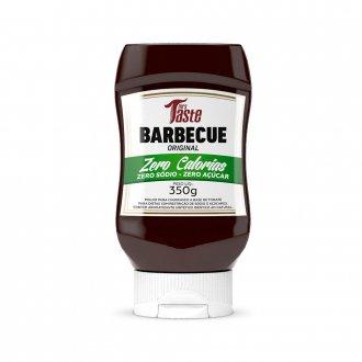 Imagem - Molho Barbecue (335g) - Mrs Taste cód: 697