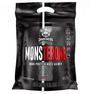 Imagem - Monsterone (3kg) - Integralmédica  cód: 1233